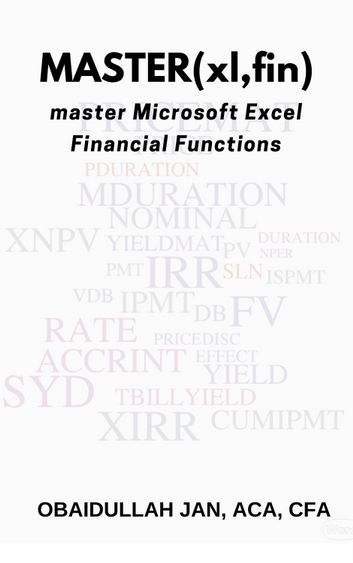 Mastering XL FIN Amazon Kindle Ebook